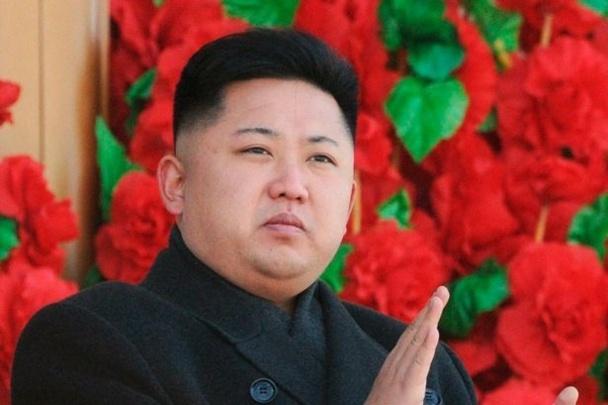Plus de 100 kilomètres de pistes, des hôtels, des restos, des discos, du boulot pour les malheureux esclaves de pays qui n'ont rien à bouffer mais qui seront heureux de skier… C'est sûr, Grand Kim Kong !