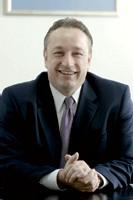 Mövenpick Hotels & Resorts : J. Kufer nouveau responsable de la région Afrique
