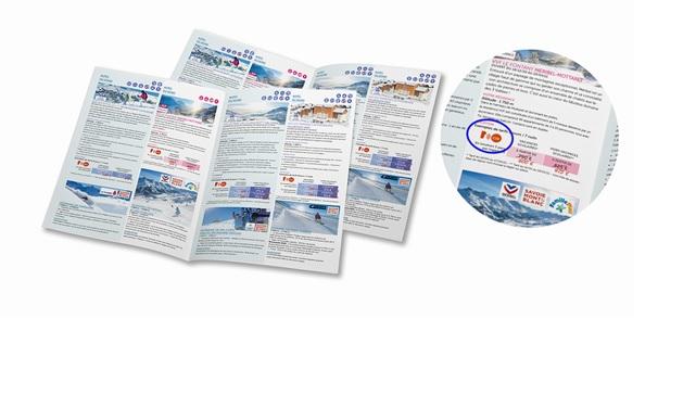 Grâce à la brochure vocale de La Poste, les clients de VVF peuvent commander directement par la voix - VVF