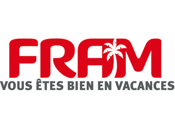 Fin 2011, Comme beaucoup de professionnels du voyage, l'entreprise FRAM souffre. Elle est victime des conséquences d'une crise qui s'éternise.   Au contexte économique et social s'ajoute l'impact négatif qu'ont provoqué sur les ventes les révolutions de Tunisie et d'Egypte - DR