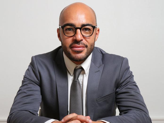 Khalid EL WARDI Secrétaire Général Médiation Tourisme et Voyage - Photo MTV
