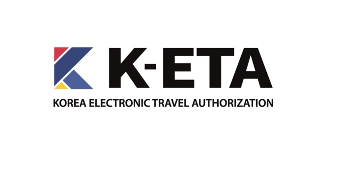 Action-Visas vous présente l'autorisation électronique de voyage en Corée du Sud: la K-ETA – ©immigration.go.kr