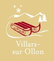 Suisse : le Club Med inaugure le village de Villars-sur-Ollon