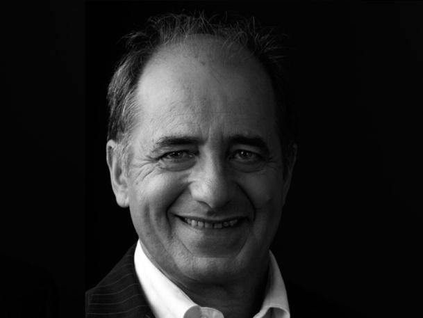 Jean-Pierre Mas, actuel co-président de Sélectour Afat, est candidat  sa réélection au Conseil d'administration du réseau - Photo AS