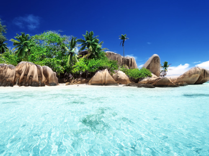 Coronavirus : les Seychelles mettent en place des restrictions pour les voyageurs en provenance du Brésil, de l'Inde, du Pakistan et du Bangladesh - Depositphotos.com
