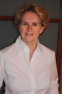 """Brittany Ferries : """"du côté des agences, il faut être spécialisé dans le bien-être pour pouvoir conseiller les clients"""""""