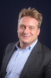 Vincent Binétruy, directeur France du Top Employers Institute. - DR Top Employers Institute