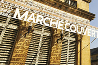 Marché couvert © Philippe Gisselbrecht – Ville de Metz