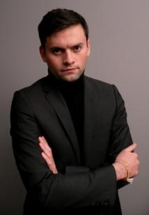 Damien Grandemenge, Webhelp