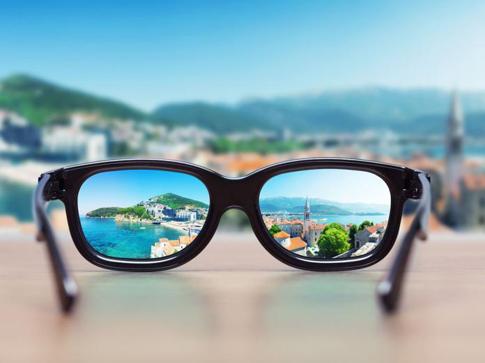 Les départs à l'étranger prévus en juillet, août et septembre par rapport aux départs prévus à la même époque en 2019 sont en net recul - Depositphotos.com Nomadsoul1