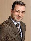 Karim Soleilhavoup est le nouveau Directeur Marketing et Commercial de Kawan Group - Photo DR