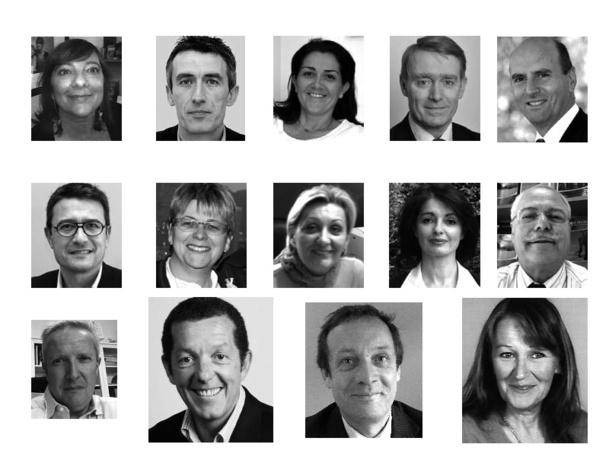 Elections Selectour Afat : qui sont les candidats du Mouvement ?