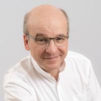 Richard Vainopoulos (Tourcom)