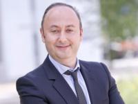 Laurent Abitbol (Marietton)