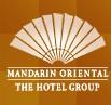 Mandarin Oriental : ouverture d'un palace à Paris