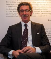"""""""Les PMS contribuent à améliorer l'efficacité opérationnelle de quasiment tous les départements de l'hôtel"""" - Pierre Lestage, CEO de Locatel"""