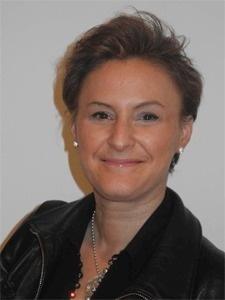 Compagnie du Ponant : Elizabeth Breton Bernard responsable MICE
