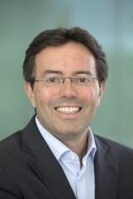 Damien Buisson - DR