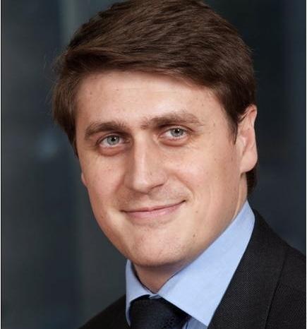 Stéphane Botz, directeur pôle tourisme-hôtellerie-loisirs KPMG. ©DR