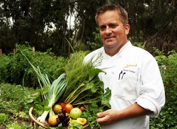 """Les salades """"fraîcheur"""" de Mister Cook vont en faire voir des vertes et des pas mûres aux distributeurs... /photo dr"""
