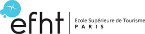 L'EFHT lance son module «Stratégie Digitale et Smart Tourism»