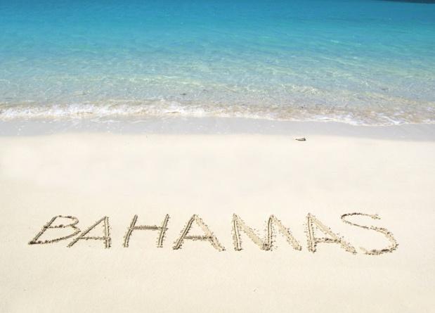 Les voyages aux Bahamas sont facilités pour les voyageurs et touristes vaccinés - Depositphotos.com happyalex