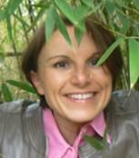 Nathalie Bouvier - DR