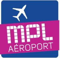 L'Aéroport Montpellier Méditerranée lance son workshop digital B2B le 18 mai 2021
