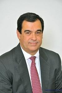 Paul Malcom est le nouveau Directeur des Ventes Europe de Hilton Worldwide - Photo DR