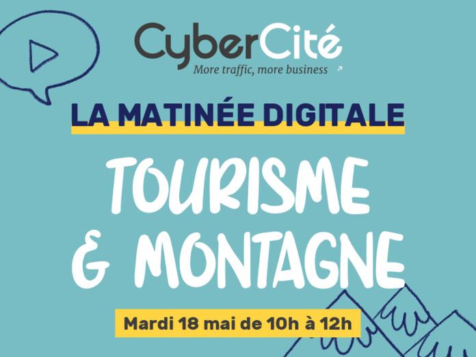 © CyberCité