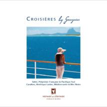 Paul Gauguin : croisières inédites Fidji - Australie en 2014