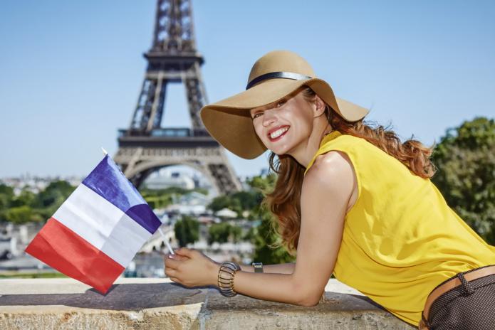 72% des français ont l'intention de partir en vacances cet mais 68% n'ont pas encore planifié leur séjour. Pourquoi ? 62% attendent de voir comment la situation sanitaire évolue et 41% craignent de nouvelles restrictions de déplacement. /crédit DepositPhoto
