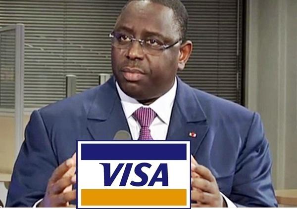 Faut dire que le Sénégal, questions taxes, c'est déjà pas si mal et faut vraiment, maintenant, avoir les moyens de s'y rendre... /photomontage dr)