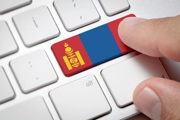 Mongolie: le visa électronique, «une étape très utile pour éliminer la bureaucratie dans le secteur du tourisme et du transport aérien»
