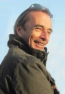 Dominique Gobert - DR LAC