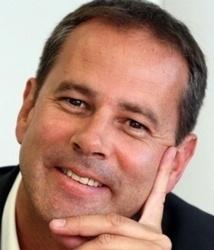 """Transat France, """"Nous avons 42 AGV intégrées et en aurons 45 fin 2013..."""""""