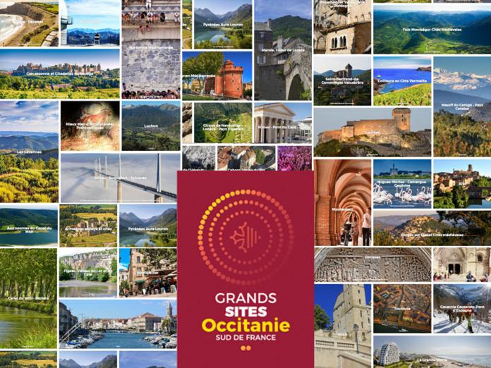 © CRTL Occitanie
