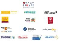 Relance du tourisme en France : Atout France lance une campagne inédite de 10 M€