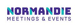 Webinaire Normandie Meetings & Events - Séminaires « au vert » en Normandie - 15 juin 2021