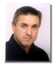 Goélette : 4 nouveaux agents commerciaux
