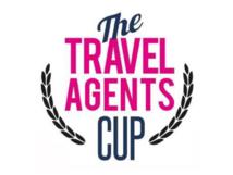 Travel Agents Cup : dernière ligne droite avant la finale