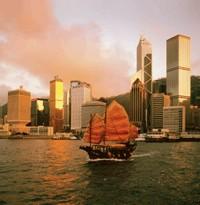 Hong Kong : priorité à la distribution en 2007