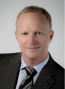 Sylvain Caucheteux, directeur marketing et commercial - DR : Belambra