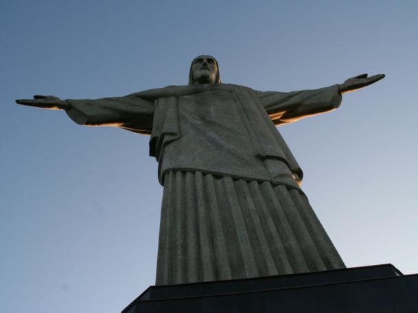Jeudi, de nouveaux défilés sont prévus dans plusieurs grandes agglomérations, notamment à Rio. Cette journée coïncidera avec un match de la Coupe des Confédérations qui se dispute jusqu'au 30 juin - Photo JdL