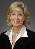 Pam Elledge