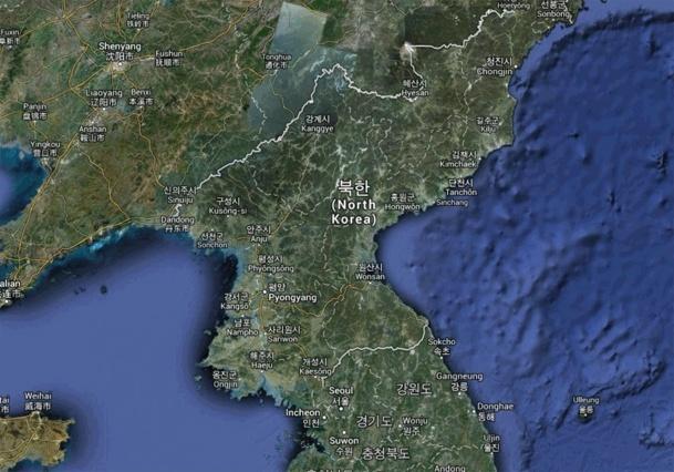 Les conditions  objectives d'une production touristique reposent sur la qualité des patrimoines culturels, écologiques et humains : la Corée du Nord possède ces trois atouts d'après ceux qui en reviennent. - DR