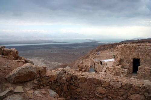 Israël croit à sa résurrection touristique
