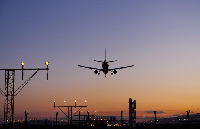 Depuis le 16 mai 2021, une quarantaine de 10 jours pour les voyageurs de retour de Turquie et Emirats arabes unis, dont Dubaï - Crédit photo : Depositphotos @potowizard