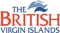 Les Îles Vierges Britanniques vous attendent à bras ouverts