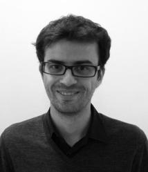 Alexandre Jaby - DR